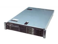 Refurbished dell power edge r710