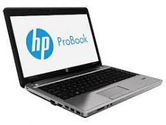 Refurbished HP Probook 4440S Intel Core i5 Laptops Specifications