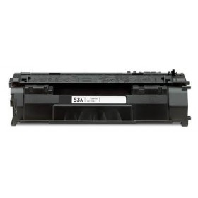 Buy refurbished hp 53A toners in online