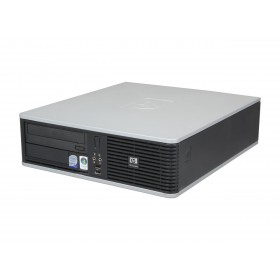 Refurbished HP DC5800 Desktop Computers