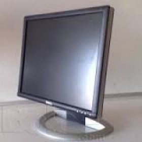 Refurbished Dell Lcd desktops