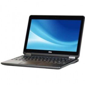 Refurbished Dell Latitude E7420 Laptops Sale