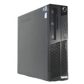 Refurbished lenovo m series desktops