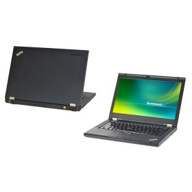 Refurbished Lenovo Thinkpad T430 Core i5 Laptops
