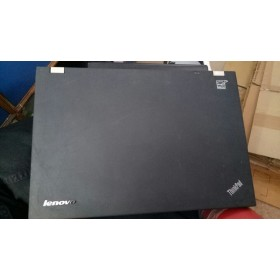Second Hand Lenovo Thinkpad T420 Laptops