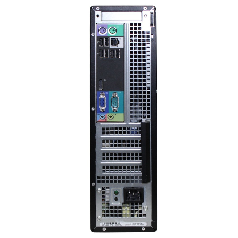 230833888532 in addition Refurbished Hp  paq 6005 Pro Sff likewise Dell Inspiron 530 Wiring Diagram also Dell Desktop  puter Optiplex also 222400289272. on optiplex 790 review