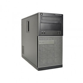 Refurbished dell optiplex 3010 desktops