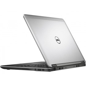 Refurbished Dell Latitude E7420 Laptops