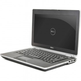 Second Hand Dell E6430 Laptops For Sale