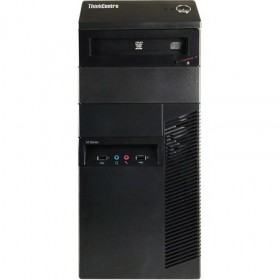 second hand lenovo desktops sale