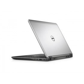 Used Dell Latitude E7440 Laptops