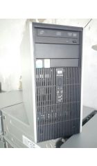 Refurbished HP Tower Core2duo CPU Features And Specifications