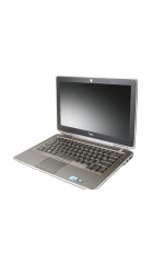 Refurbished Dell Latitude E6420 Core i5 Laptops Features and Specifications