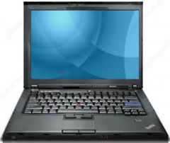 Refurbished Lenovo think Pad T400 Laptops | Second Hand Laptops