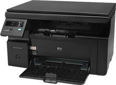 Refurbished HP Laserjet 1136 Printers