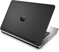 Refurbished Hp Probook 440-G1 core i5,4th