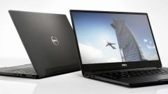 Dell Latitude 7470, intel core i5, 5th Gen