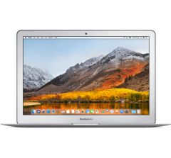 Refurbished Apple Macbook Air Intel core i7