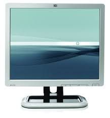 Refurbished HP Monitors in hyderbad