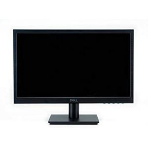 Refurbished Dell 18.5 -Inch Monitor