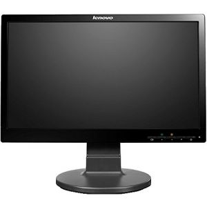 Refurbished Lenovo Thinkcenter 18.5 Inches Monitor