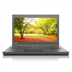Refurbished Lenovo Thinkpad T440, Intel Core i5, 4th Gen