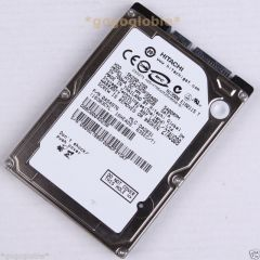 LAPTOP HARDDRIVE 250GB WD
