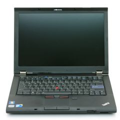 Refurbished Lenovo Thinkpad T410 Laptops