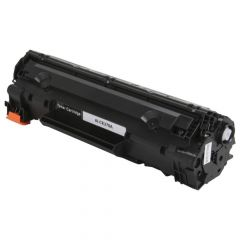 Buy Refurbished HP 78A Toner
