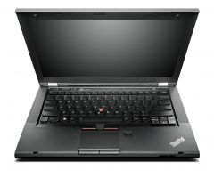 Refurbished Lenovo ThinkPad T430s Corei7,3rd Gen