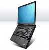 Lenovo Thinkpad T410 Laptops