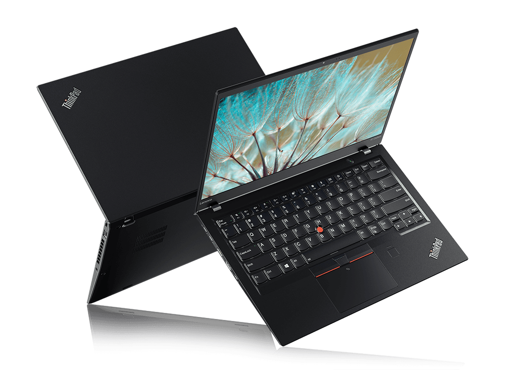 Refurbished Lenovo ThinkPad X1 Carbon Specifications and Feautures