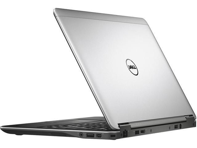 Refurbished Dell Latitude E7420 Laptop Specifications and Features