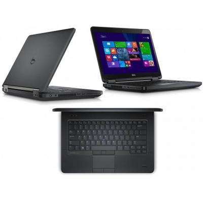 Refurbished Dell Latitude E5440 Specifications and Feauters