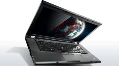 Refurbished  Lenovo ThinkPad W530 Specifications and Features